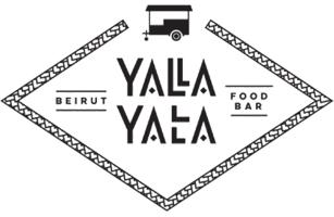 Yalla Yalla Beirut Foodbar